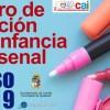 El CAI El Arsenal abre el lunes 16 el periodo de preinscripciones para el curso 2018/19