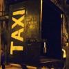 El concejal Benito Santos propone al pleno la modificación de la tabla de tarifas del servicio urbano de auto-taxis con contador taxímetro