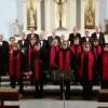 La Coral Jumillana Canticorum participará en la 'Cantoría 2018' de Valencia