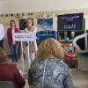 El 94 por ciento de los nuevos alumnos de la  Región consigue plaza en el colegio elegido en primera opción