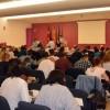 Casi 600 personas sin ESO o Bachillerato se examinan en varios municipios, entre ellos Jumilla, para acceder a los cursos de mayor nivel