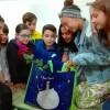 El IES Arzobispo Lozano celebra el Día del Libro y la Semana Cultural