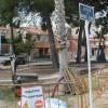IU-Verdes pide al equipo de Gobierno que las obras municipales sean para las empresas de Jumilla siempre que sea posible