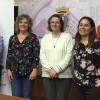 Presentada oficialmente en Jumilla la tercera edición del Proyecto Nazaret