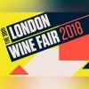 Los Vinos de Jumilla viajan a Reino Unido para participar en London Wine