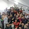 El FC Jumilla sale del descenso