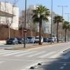 Adjudicadas las obras de remodelación de la avenida de la Libertad