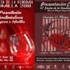 Comienzan a sucederse los actos de la Federación de Peñas con motivo de la 47ª Fiesta de la Vendimia