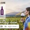 Jumilla estará presente en la Feria del Vino de Murcia que se celebra en Orihuela y en la Feria de San Isidro de Castalla