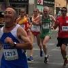 Juan Guardiola consigue la victoria en la categoría Máster 50 de la Medio Maratón Open de Alicante