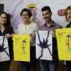 Presentado el Festival de Arte Bohemios al Fresco Ciudad de Jumilla
