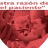 La Médula Ósea a la palestra con la jornada organizada en Murcia por el Servicio de Oncología y Hematología del Hospital Morales Meseguer