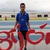 Sabor agridulce el conseguido por Juan Carlos Guardiola en la final de salto de altura del Campeonato de España Sub-18 disputado en Gijón y José Luís Monreal obtiene la victoria en máster 40 en la Carrera Popular Villa de Tobarra