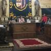 Aprobado en pleno el Presupuesto Municipal de 2018 con nueve enmiendas