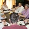 La Junta de Gobierno prorroga los contratos de gestión del Ecoparque y de la Escuela y Conservatorio de Música