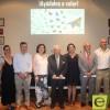 Nuevo vino Sabatacha Solidario de Bodegas BSI a beneficio de Aspajunide