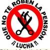 La Plataforma de Pensionistas de Jumilla recogerá firmas para pedir la retirada del 'medicamentazo'