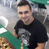 El ajedrecista jumillano Alejandro Castellanos presente en el cierre del Open Villa de Benasque