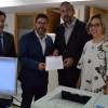 Ciudadanos señala que han dado un impulso a la Ley de la Música con la creación de un archivo regional y la vuelta de la Orquesta de Aspirantes