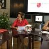 La Región de Murcia cuenta con 3.367 alumnos con altas capacidades