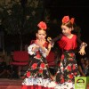 Fin de semana lleno de actos por las fiestas de San Fermín