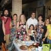 Viña Campanero celebró su Música Entre Vinos