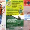Abiertos los plazos de inscripciones de los torneos deportivos de la Feria y Fiestas 2018