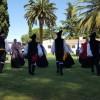 Isabel Marín Abellán y La Estacada recibirán el premio Festival el próximo 31 de julio