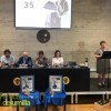"""Presentado el Festival Nacional de Folklore """"Ciudad de Jumilla"""""""