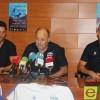 El Jumilla FS presenta la pretemporada del equipo