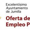 La Junta de Gobierno aprueba oferta de empleo público con un total de 25 plazas