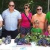 Ocho uvas presentadas a concurso para conocer la mejor Monastrell