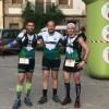 """El Hinneni Trail Running presente en VII Maratón de Javalambre """"Lamaja"""" y en la XIX Pujada al Montabrer"""