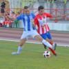 El FC Jumilla sucumbe ante una buena segunda parte del CD Don Benito (2-0)