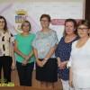 Presentado el Vino Solidario a favor de la Asociación Española Contra el Cáncer