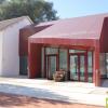 Opinión: `Un Museo del Vino para Jumilla´