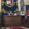 El pleno aprueba crédito por 400.000 euros que permitirá nuevas mejoras en el municipio