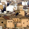 Manuel de la Rosa tomará posesión como párroco de la Parroquia Mayor de Santiago en presencia del Vicario Episcopal de la Zona