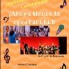 La Coral Jumillana Canticorum crea un coro Infantil al que pueden sumarse los niños que lo deseen
