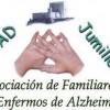 AFAD Jumilla organiza varios actos para conmemorar el Día Mundial del Alzheimer