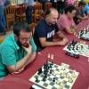 Buenas actuaciones de los ajedrecistas jumillanos en el Torneo 'Feria de Yecla'