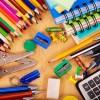 Hoy se abre el plazo para solicitar subvenciones para libros y material de segundo ciclo de Infantil