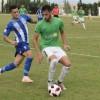 Un gol de Donovan da la victoria al FC Jumilla en Ceutí (1-0)