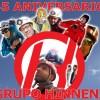 El Grupo Hinneni celebra su 45 aniversario