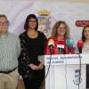 Igualdad imparte a 300 adolescentes el Programa de Prevención  de Relaciones Tóxicas