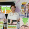 La Feria Agrícola de Jumilla reunirá a casi 40 expositores del 9 al 11 de noviembre