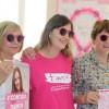 Salubridad y AECC programan cinco actividades por el Día contra el Cáncer de Mama