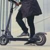 El Grupo Municipal del PP solicita una ordenanza reguladora de los vehículos de movilidad personal