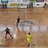 El Jumilla FS no puede contra un sólido Torrejón (7-4)