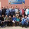 La Sociedad de Colombicultura 'Virgen del Rosario' inicia nueva temporada con grandes objetivos